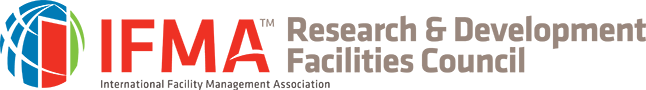 IFMA Sandbox: Component Example Site